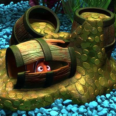 9-le-monde-de-nemo-disney-pixar-optimisation-google-image-wordpress