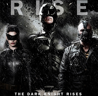 9-the-dark-knight-rises-gary-oldman-optimisation-google-image-wordpress