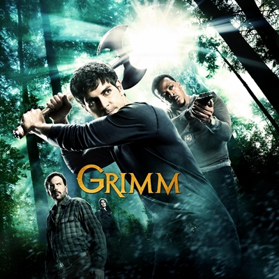 Grimm-série-optimisation-google-image-wordpress