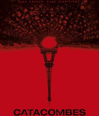1-catacombes-film-2014-petitsfilmsentreamis.net-abbyxav-optimisation-google-image-wordpress
