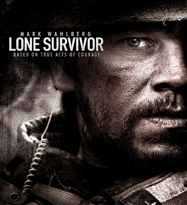 1-du-sang-et-des-larmes-lone-survivor-petitsfilmsentreamis.net-by-abbyxav-optimisation-google-imga-wordpress