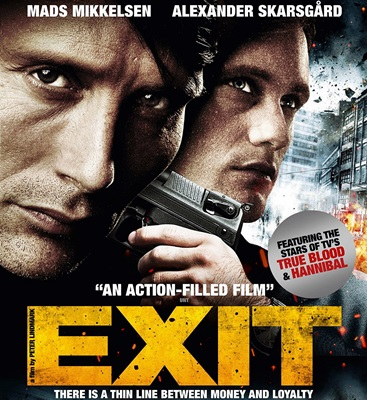 1-exit-mads-mikkelsen-petitsfilmsentreamis.net-by-abbyxav-optimisation-google-image-wordpress