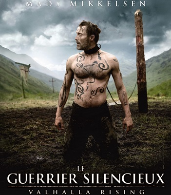 1-le-guerrier-silencieux-valhalla-rising-mads-mikkelsen-petitsfilmsentreamis.net-by-abbyxav-optimisation-google-image-wordpress