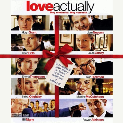 1-love-actually-alan-rickman-colin-firth-petitsfilmsentreamis.net-by-abbyxav-optimisation-google-image-wordpress