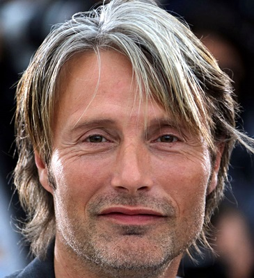 1-mads-mikkelsen-petitsfilmsentreamis.net-by-abbyxav-optimisation-google-image-wordpress