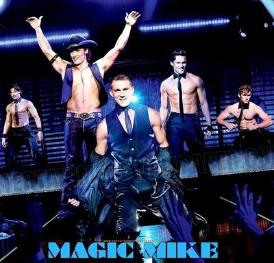 1-magic_mike_2012-matt-bomer-petitsfilmsentreamis.net-by-abbyxav-optimisation-google-image-wordpress