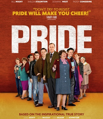 1-PRIDE-movie-petitsfilmsentreamis.net-by-abbyxav-optimisation-google-image-wordpress