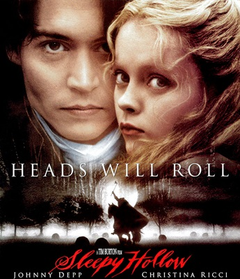 1-Sleepy-Hollow-depp-ricci-petitsfilmsentreamis.net-by-abbyxav-optimisation-google-image-wordpress