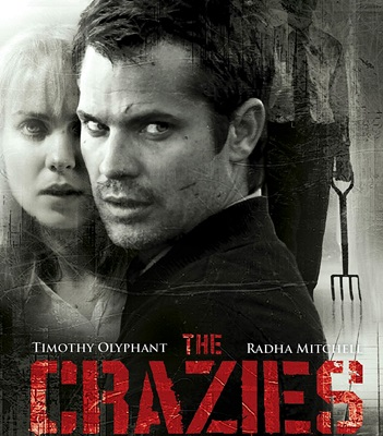 1-the-crazies_olyphant-movie-petitsfilmsentreamis.net-by-abbyxav-optimisation-google-image-wordpress