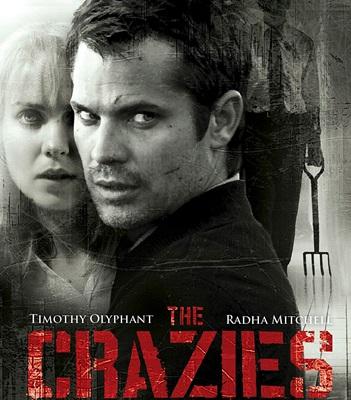 1-the-crazies_olyphant-movie-petitsfilmsentreamis.net-by-abbyxav-optimisation-google-image-wordpress