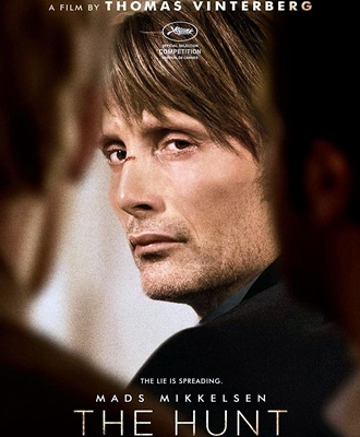 1-The-Hunt-jagten-mads-mikkelsen-petitsfilmsentreamis.net-by-abbyxav-optimisation-google-image-wordpress