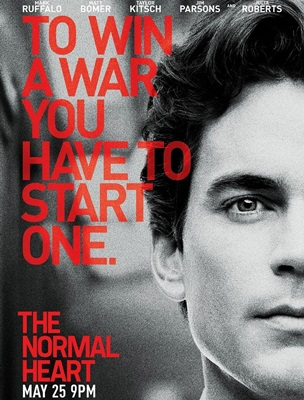 1-the-normal-heart-matt-bomer-petitsfilmsentreamis.net-author-abbyxav-optimisation-google-image-wordpress
