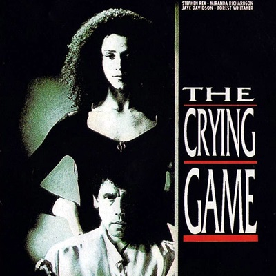 1-the_crying_game-whithaker-davidson-rea-petitsfilmsentreamis.net-by-abbyxav-optimisation-google-image-wordpress