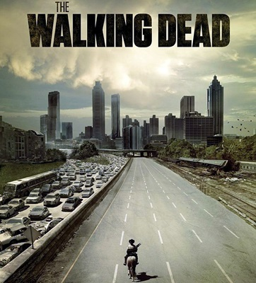1-The_Walking_Dead_TV_Series-petitsfilmsentreamis.net-by-abbyxav-optimisation-google-image-wordpress