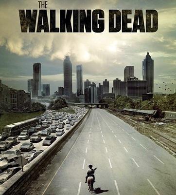 1-The_Walking_Dead_TV_Series-petitsfilmsentreamis.net-by-abbyxav-optimisation-google-image-wordpress