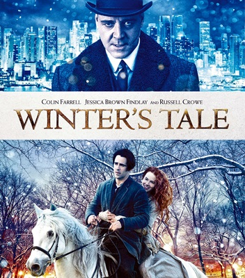 1-winters-tale-crowe-farrell-brown-petitsfilmsentreamis.net-optimisation-google-image-wordpress
