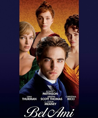 10-bel-ami-christina-ricci-petitsfilmsentreamis.net-by-abbyxav-optimisation-google-image-wordpress
