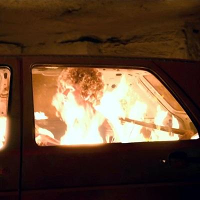 10-catacombes-film-2014-petitsfilmsentreamis.net-abbyxav-optimisation-google-image-wordpress