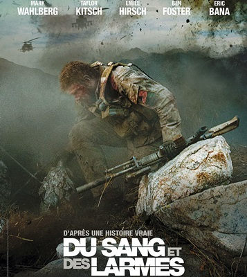 10-du-sang-et-des-larmes-lone-survivor-petitsfilmsentreamis.net-by-abbyxav-optimisation-google-imga-wordpress