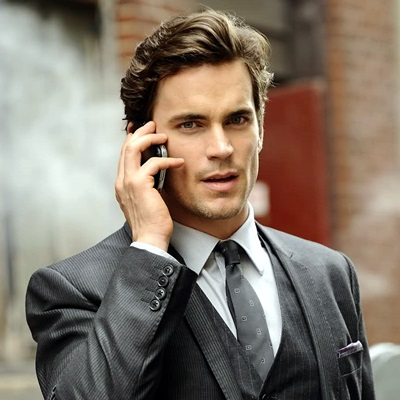 10-matt-bomer-petitsfilmsentreamis.net-by-abbyxav-optimisation-google-image-wordpress