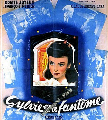10-sylvie-et-le-fantome-film-1946-petitsfilmsentreamis.net-by-abbyxav-optimisation-google-image-wordpress