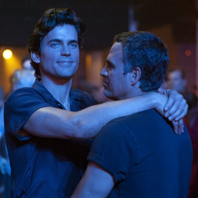 10-the-normal-heart-matt-bomer-petitsfilmsentreamis.net-author-abbyxav-optimisation-google-image-wordpress