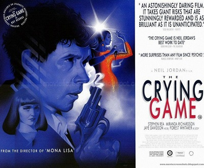 10-the_crying_game-whithaker-davidson-rea-petitsfilmsentreamis.net-by-abbyxav-optimisation-google-image-wordpress