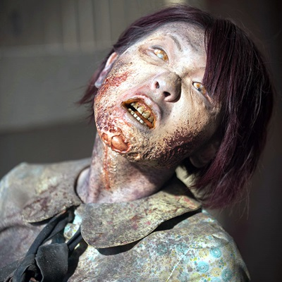10-The_Walking_Dead_TV_Series-petitsfilmsentreamis.net-by-abbyxav-optimisation-google-image-wordpress