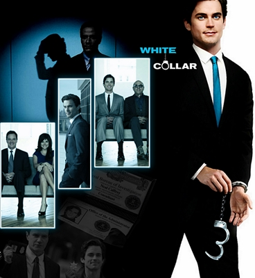 10-white-collar-2009-2015-matt-bomer-petitsfilmsentreamis.net-by-abbyxav-optimisation-google-image-wordpress