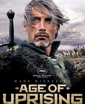 11-age-of-uprising-mads-mikkelsen-petitsfilmsentreamis.net-by-abbyxav-optimisation-google-image-wordpress