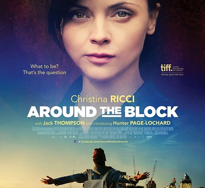 11-around-the-block-christina-ricci-petitsfilmsentreamis.net-by-abbyxav-optimisation-google-image-wordpress