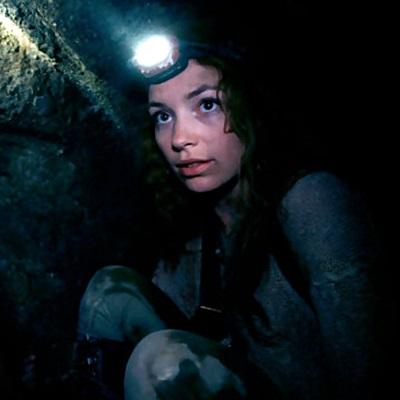 11-catacombes-film-2014-petitsfilmsentreamis.net-abbyxav-optimisation-google-image-wordpress