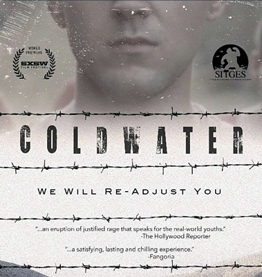 11-coldwater-movie-petitsfilmsentreamis.net-by-abbyxav-optimisation-google-image-wordpress
