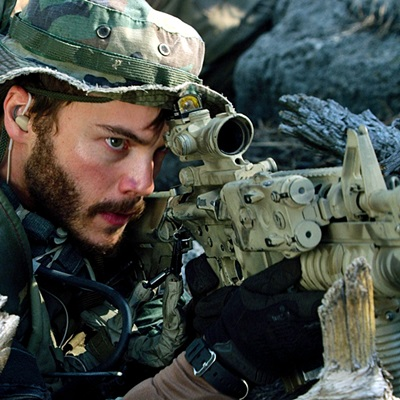 11-du-sang-et-des-larmes-lone-survivor-petitsfilmsentreamis.net-by-abbyxav-optimisation-google-imga-wordpress