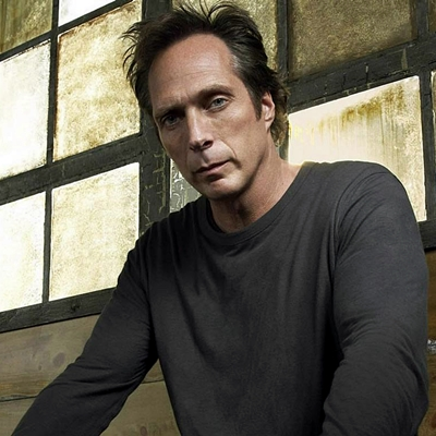 11-invasion-serie-william-fichtner-petitsfilmsentreamis.net-by-abbyxav-optimisation-google-image-wordpress
