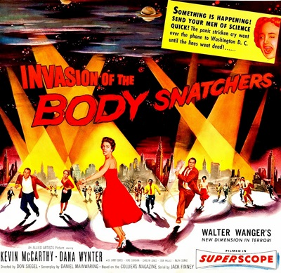 11-invasion_of-the-body_snatchers-movie-1956-petitsfilmsentreamis.net-by-abbyxav-optimisation-google-image-wordpress