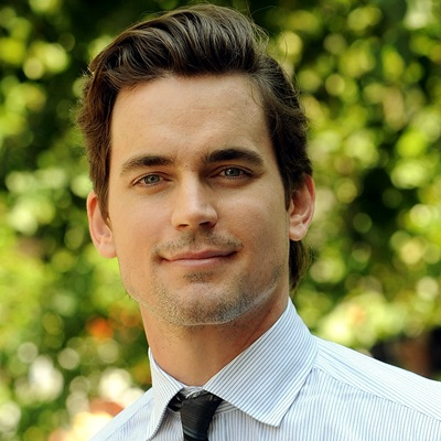 11-matt-bomer-petitsfilmsentreamis.net-by-abbyxav-optimisation-google-image-wordpress