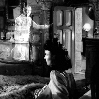 11-sylvie-et-le-fantome-film-1946-petitsfilmsentreamis.net-by-abbyxav-optimisation-google-image-wordpress