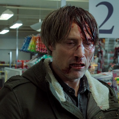 11-The-Hunt-jagten-mads-mikkelsen-petitsfilmsentreamis.net-by-abbyxav-optimisation-google-image-wordpress