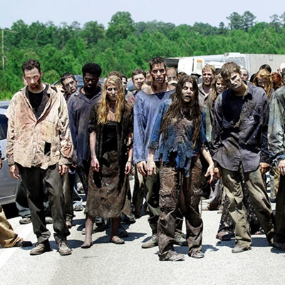 11-The_Walking_Dead_TV_Series-petitsfilmsentreamis.net-by-abbyxav-optimisation-google-image-wordpress