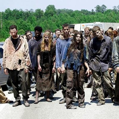 11-The_Walking_Dead_TV_Series-petitsfilmsentreamis.net-by-abbyxav-optimisation-google-image-wordpress