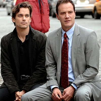 11-white-collar-2009-2015-matt-bomer-petitsfilmsentreamis.net-by-abbyxav-optimisation-google-image-wordpress