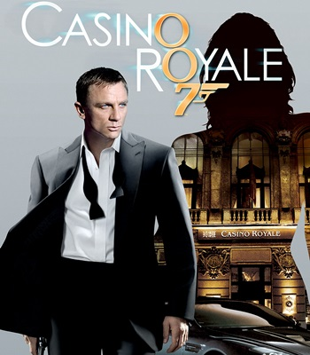 12-casino-royale-mads-mikkelsen-petitsfilmsentreamis.net-by-abbyxav-optimisation-google-image-wordpress