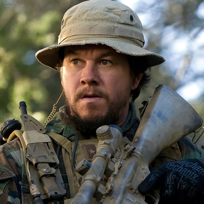 12-du-sang-et-des-larmes-lone-survivor-petitsfilmsentreamis.net-by-abbyxav-optimisation-google-imga-wordpress