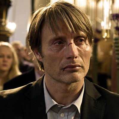 12-mads-mikkelsen-petitsfilmsentreamis.net-by-abbyxav-optimisation-google-image-wordpress