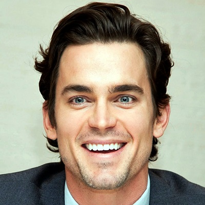 12-matt-bomer-petitsfilmsentreamis.net-by-abbyxav-optimisation-google-image-wordpress