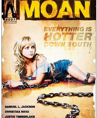 12-moan-christina-ricci-petitsfilmsentreamis.net-by-abbyxav-optimisation-google-image-wordpress