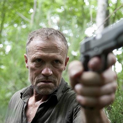 12-The_Walking_Dead_TV_Series-petitsfilmsentreamis.net-by-abbyxav-optimisation-google-image-wordpress