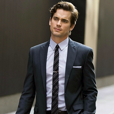 12-white-collar-2009-2015-matt-bomer-petitsfilmsentreamis.net-by-abbyxav-optimisation-google-image-wordpress