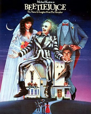 13-beetlejuice-christina-ricci-petitsfilmsentreamis.net-by-abbyxav-optimisation-google-image-wordpress